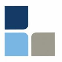 Busk & Hvid Firmapension logo