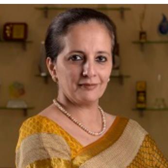 Ashima Bhat