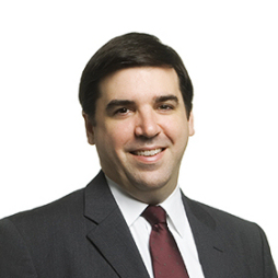 Profile photo of Kenneth S. Byrd, Partner at Lieff, Cabraser, Heimann & Bernstein LLP
