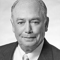 Herbert J. McCooey, Jr.