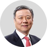 Wang Xiaochu