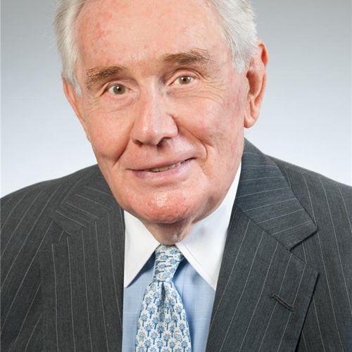 Joseph S. Dimartino