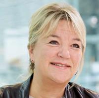 Hanne Sten Andersen