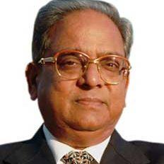 Pramod K. Jain