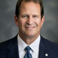 David T. Seaton