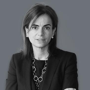 Eva Pereiró
