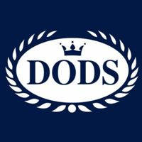 Dods Group logo