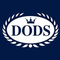Dods Group PLC logo