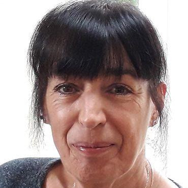 Julia Casserly