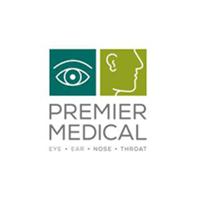 Premier Medical logo