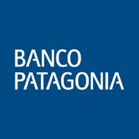 Banco Patagonia SA logo