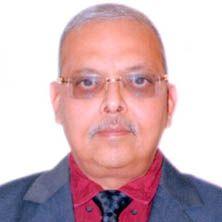 M. K. Singhal