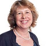 Irene J Higginson