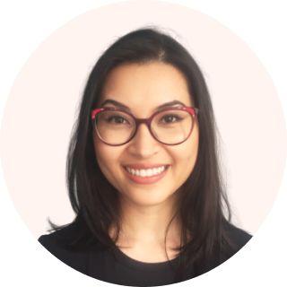 Keah Nguyen