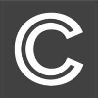 Cowboy Ventures logo