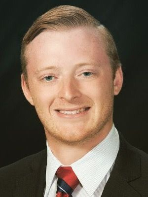 The Org Adds Derek Hanley as its Business Development Manager, The Org