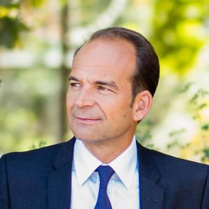 Guillaume Jacqueau