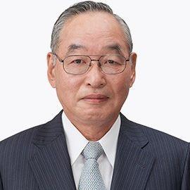 Keisuke Takeuchi