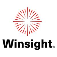 Winsight logo