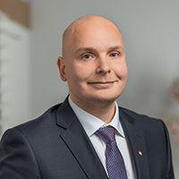 Simon Henriksson