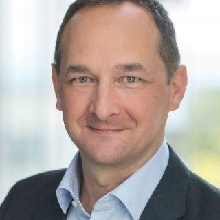 Frank Schwöbel