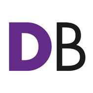 Downey Brand logo