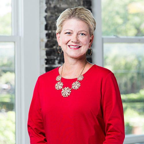 Lynn Prater
