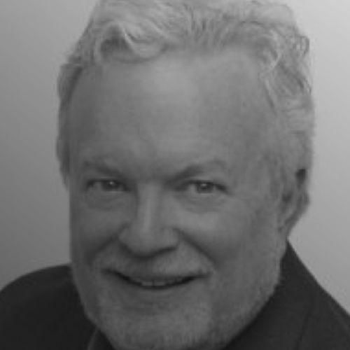 Robert Rountree