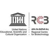 Regional Centre for Biotechnolog... logo