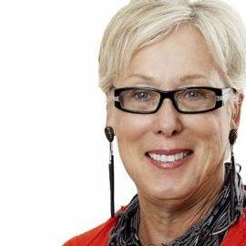 Diane Schueneman