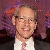 David Christman