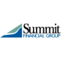 Summit Financial Group Logo