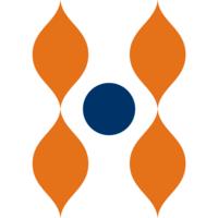 HemaCare logo