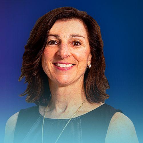 Donna Vieraitis