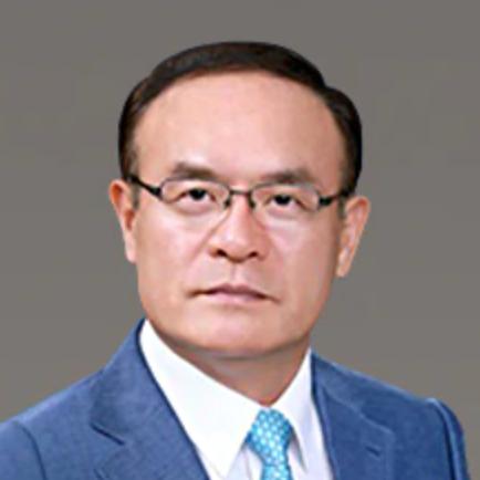 Dal Hoon Shim
