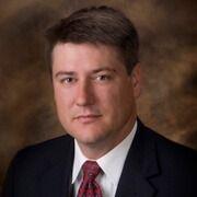 Matthew D. Rowe