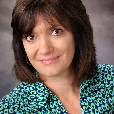 Tracy Vardeman