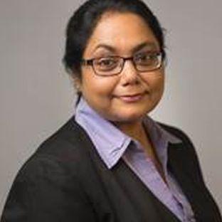 Sonila Pokharia