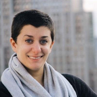 Kristie D'Ambrosio-Correll