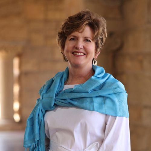Julie Hardin-Stauter