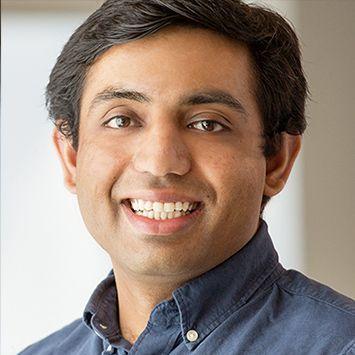 Sumiran Das