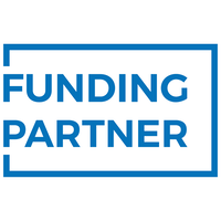 FundingPartner Logo