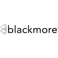 Blackmore logo