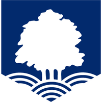 Brehm Preparatory School logo