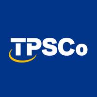 TPSCo logo