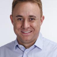 Mariano Faria