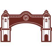 Little Village Chamber of Commer... logo