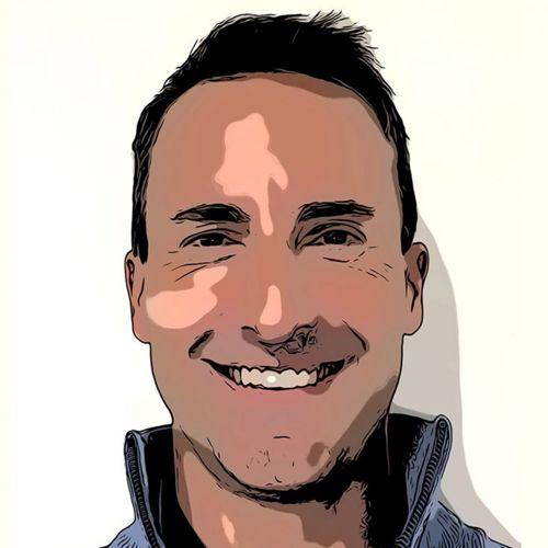 Bryan Schielke