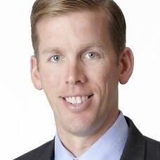 Scott Humber