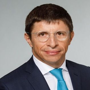Silviu Popovici